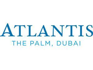 Atlantis The Palm優惠券