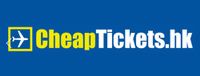cheaptickets.hk