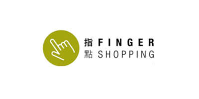 FingerShopping優惠券