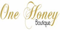 One Honey Boutique優惠券